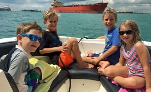 boat_kidsredship