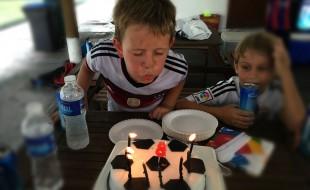 lou_torte